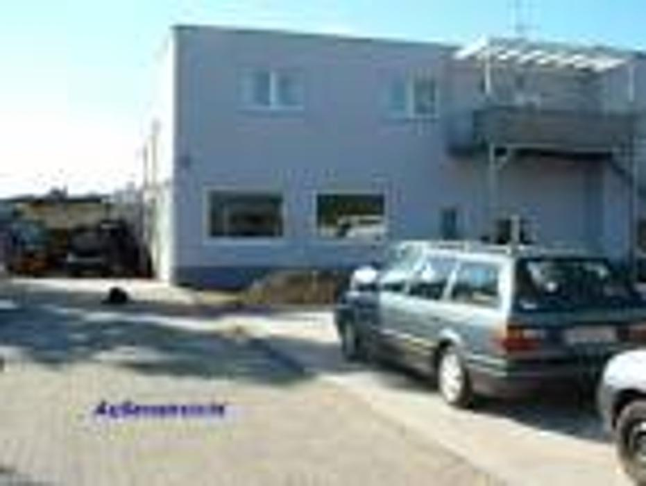 Bild zu Ceslik-Autogas Umrüstungen in Großostheim