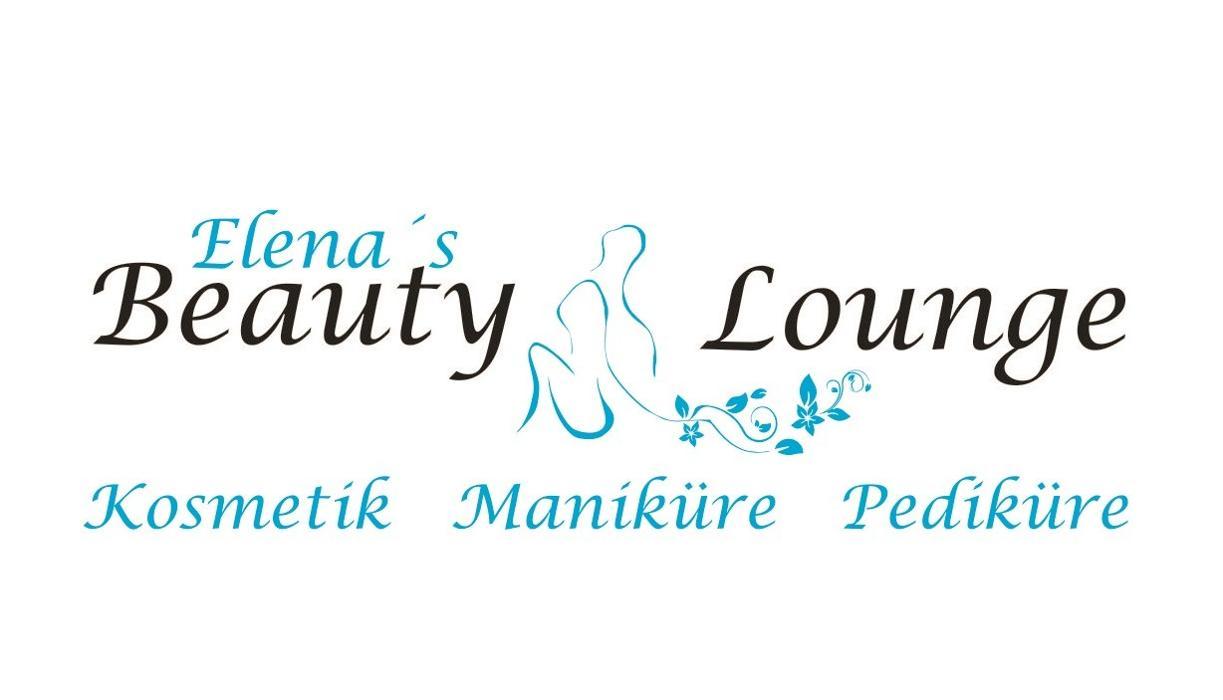 Bild zu Elenas Beauty Lounge in Quakenbrück