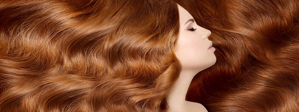 Au naturel coiffure