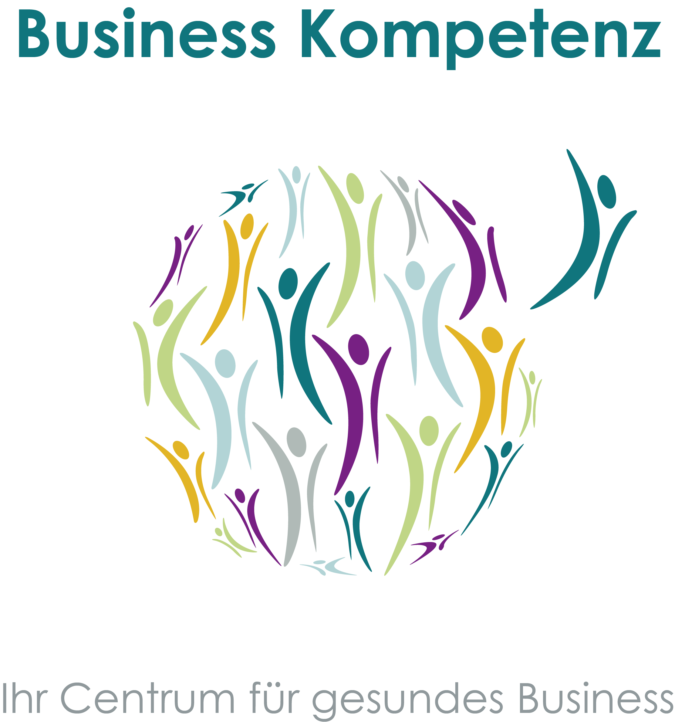 Business Kompetenz GbR