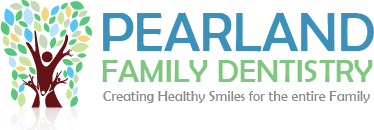 Pearland Family Dentistry