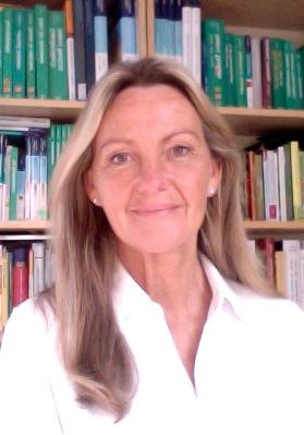 Naturheilpraxis Henriette Huth