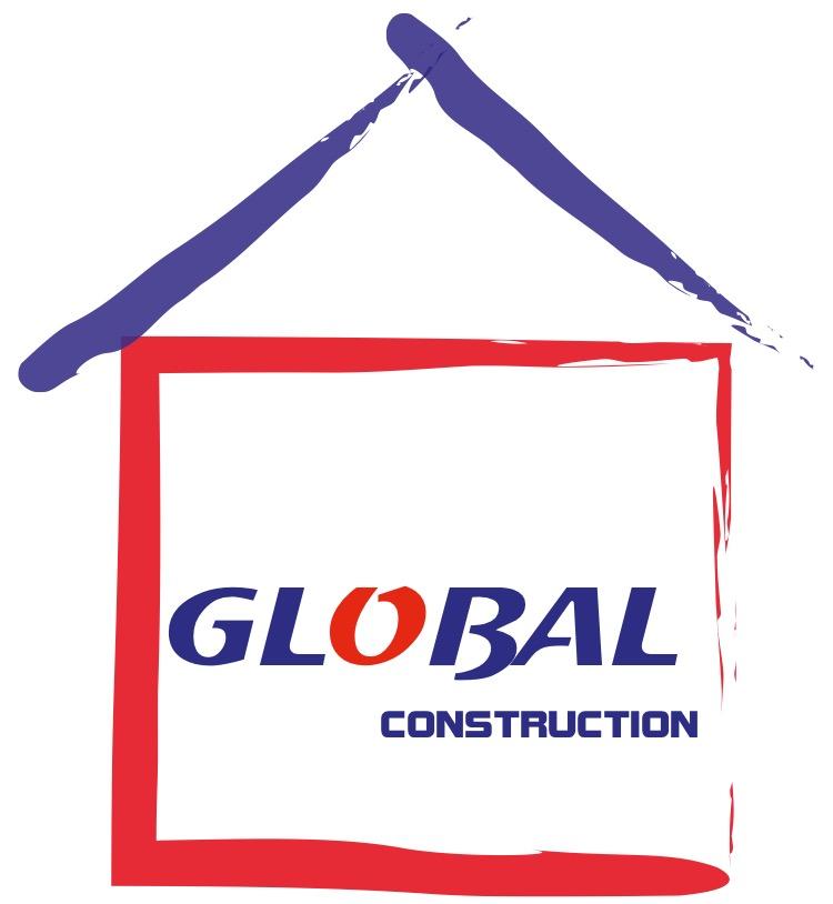 GLOBAL CONSTRUCTION