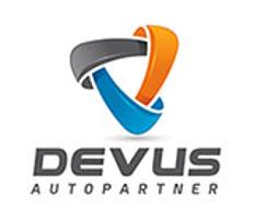 DEVUS Autopartner GmbH