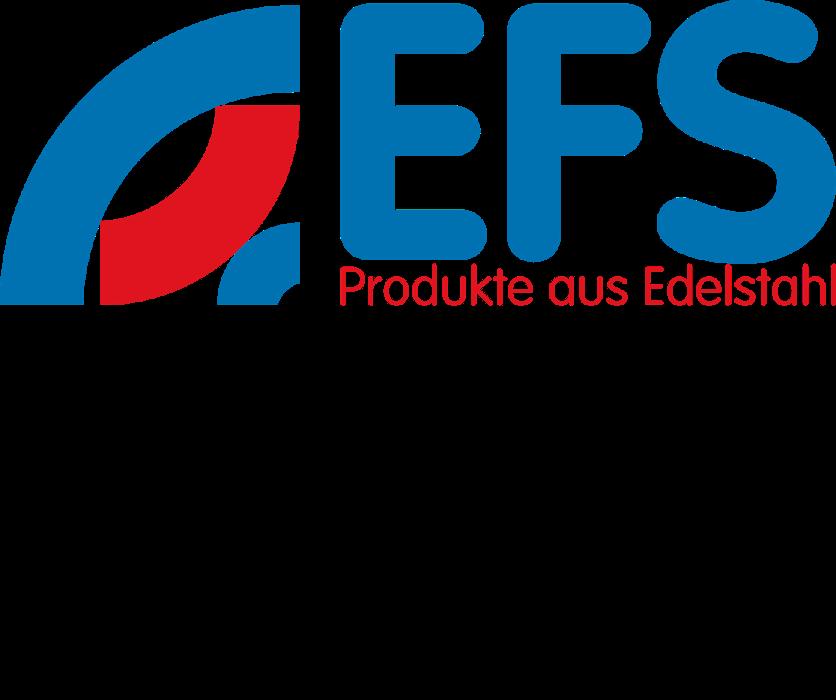 Bild zu EFS e.K. Produkte aus Edelstahl in Illingen in Württemberg