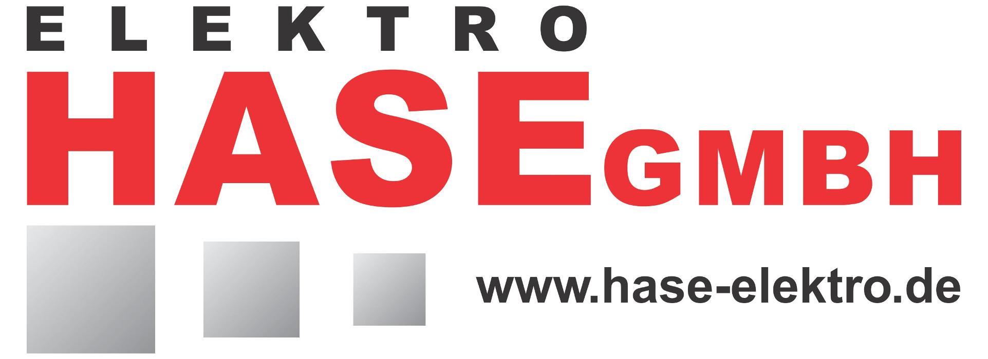 Elektro Hase GmbH
