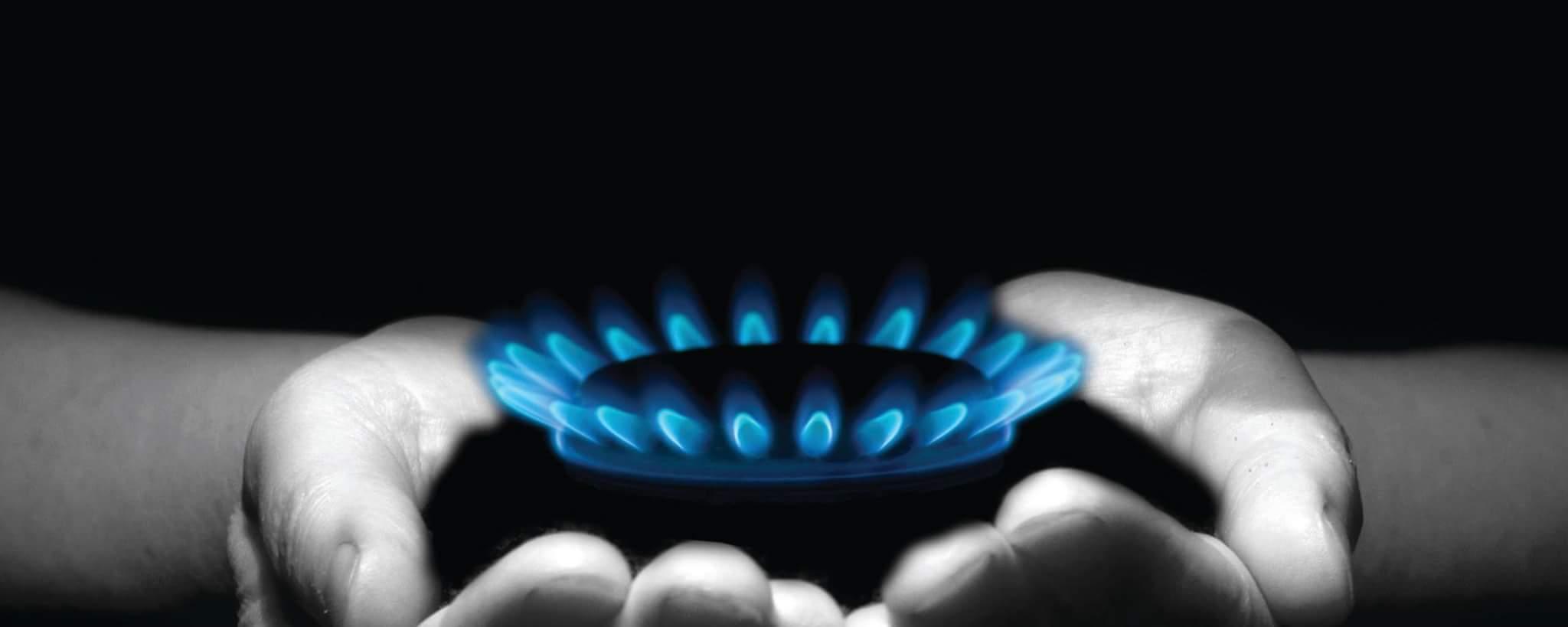 Portadown Boiler services