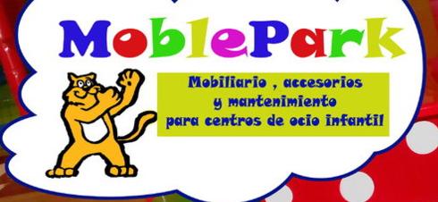 MoblePark Tecno SL