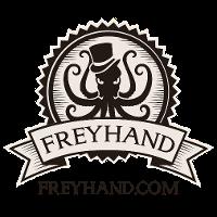 Freyhand GmbH