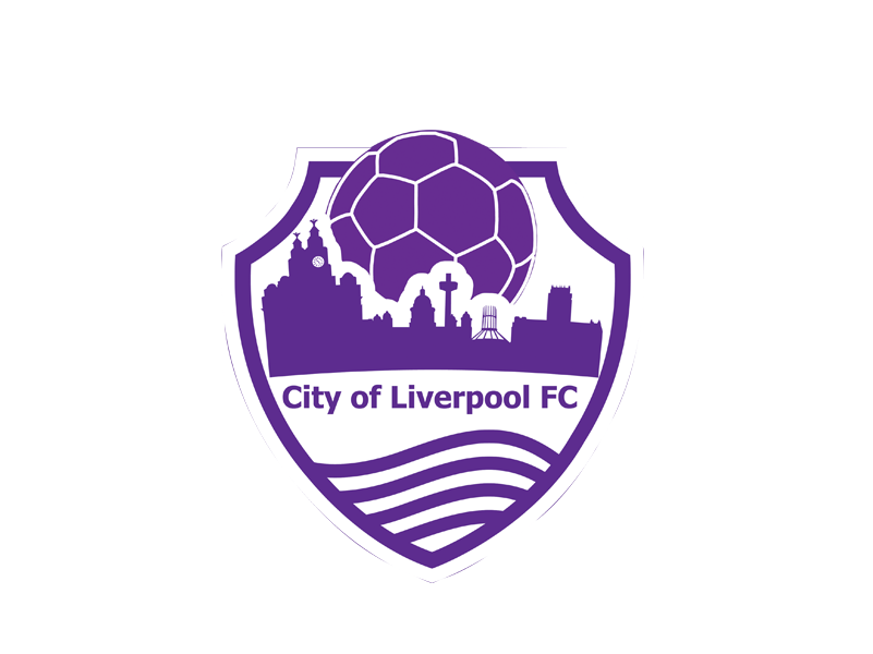 City of Liverpool FC Bootle 01515 559999