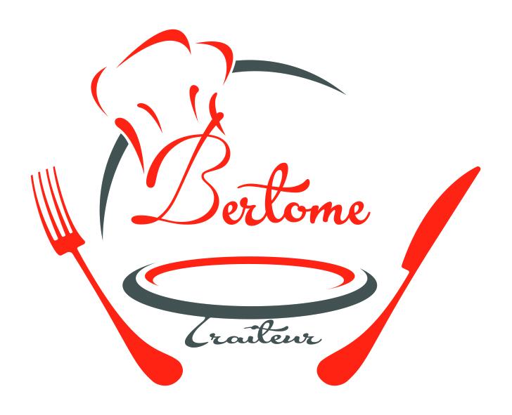 BERTOME TRAITEUR