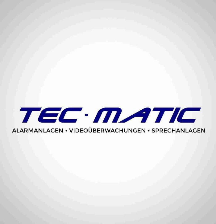 Bild zu tec-matic in Oststeinbek