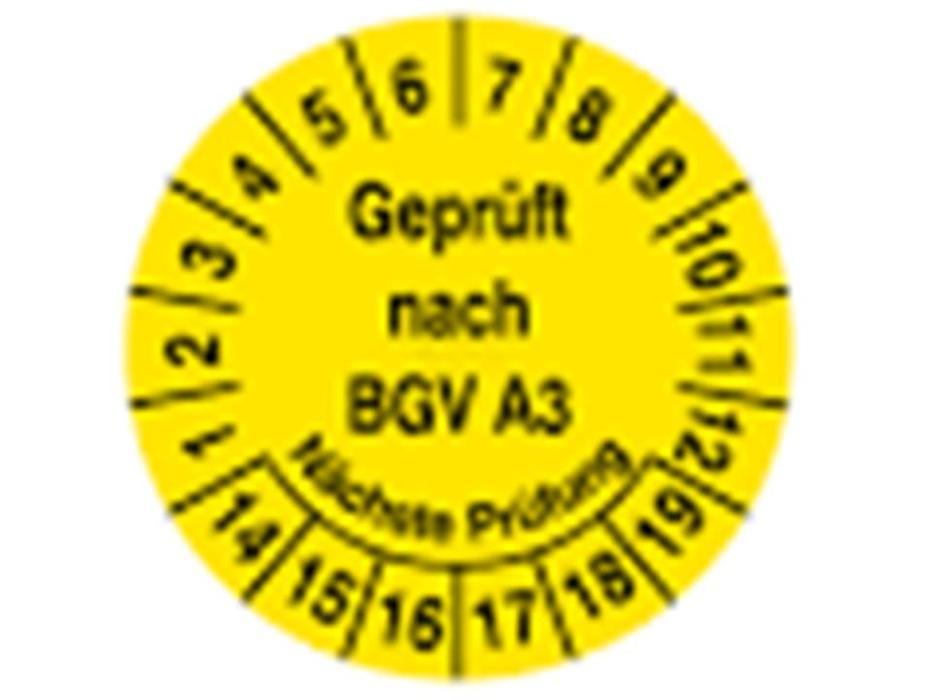 Bild zu Elektrodienst Landshut Günther in Altdorf