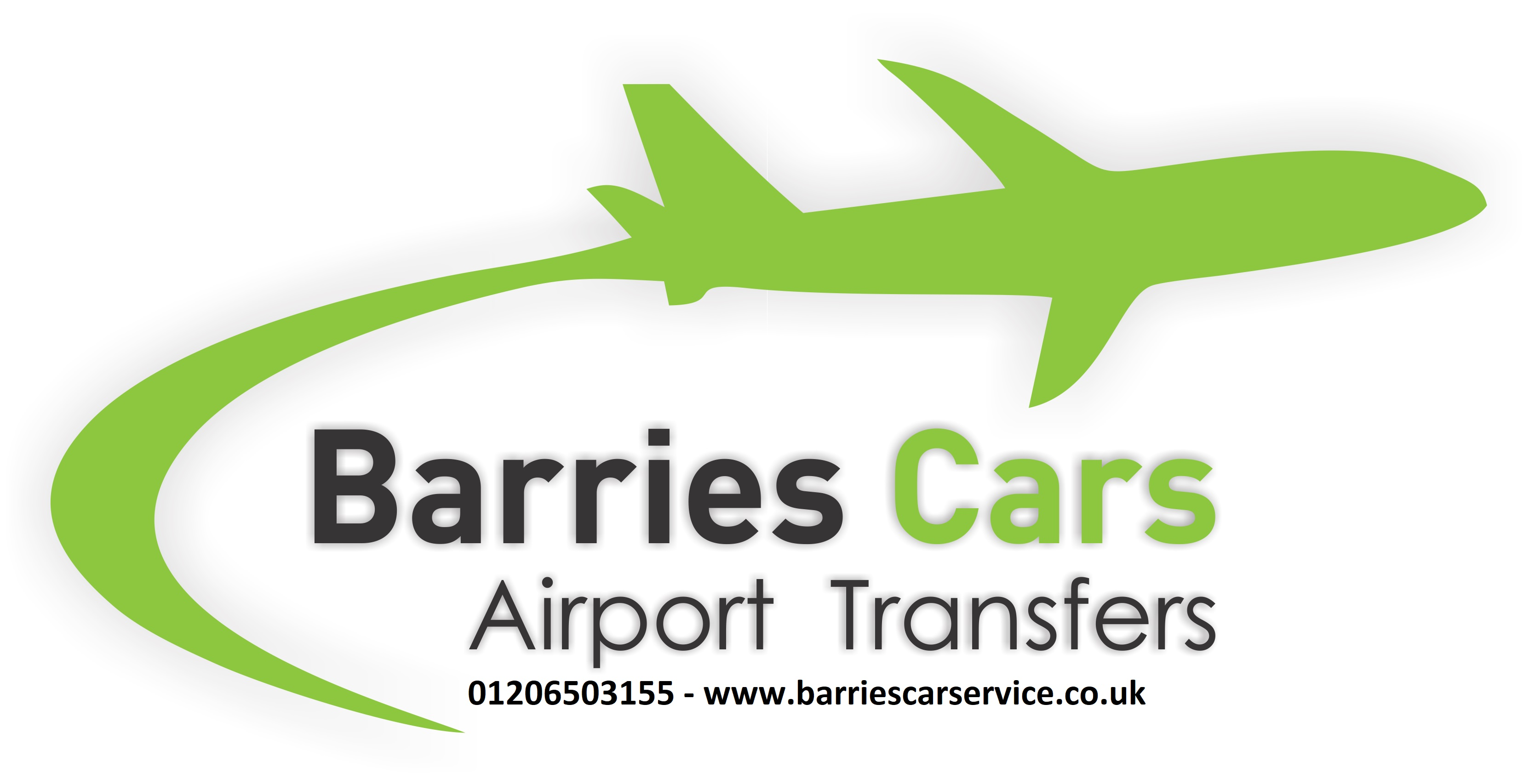 Barries Car Service (taxi) Colchester Ltd