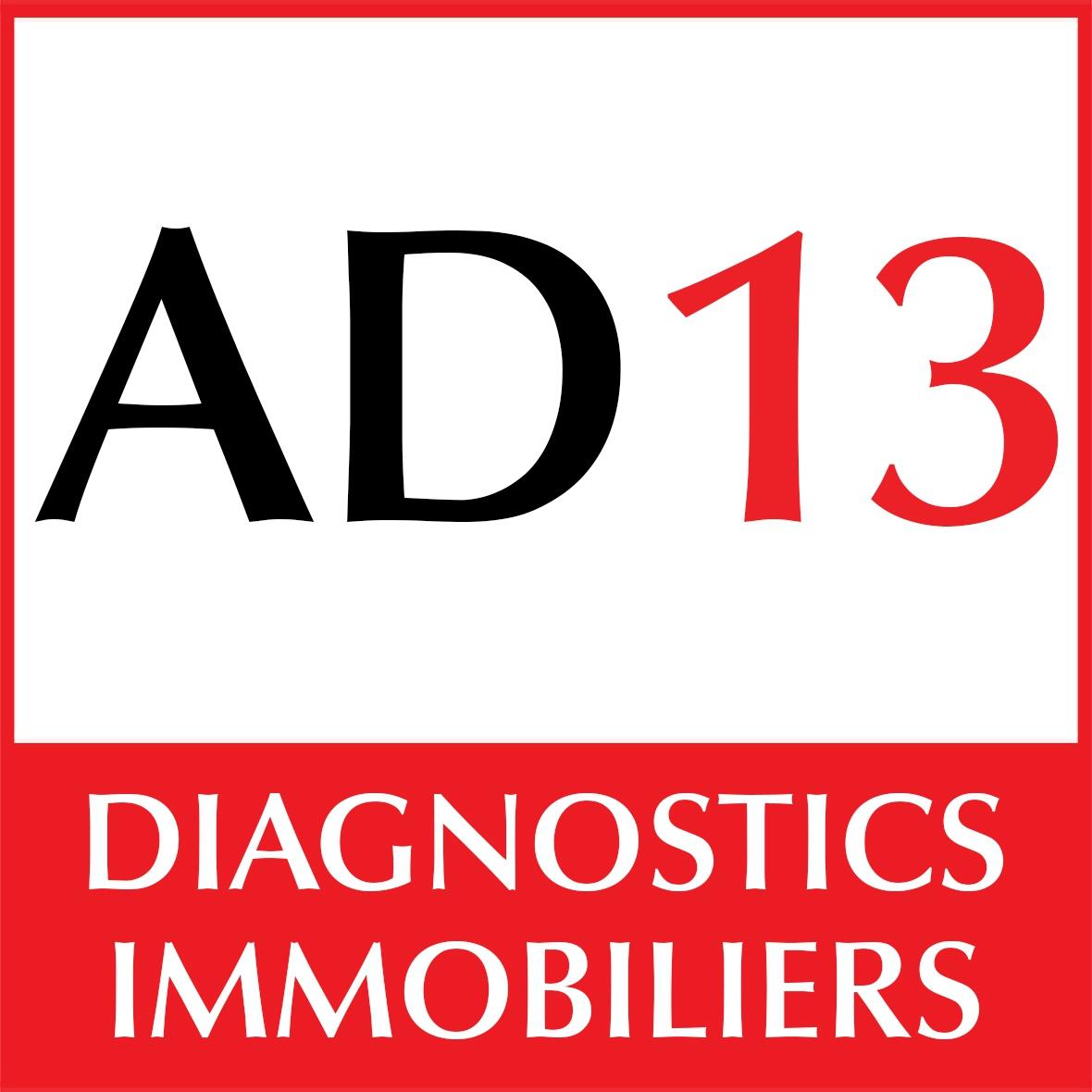 Active Diag 13, Expert en Diagnostic Immobilier - AD13