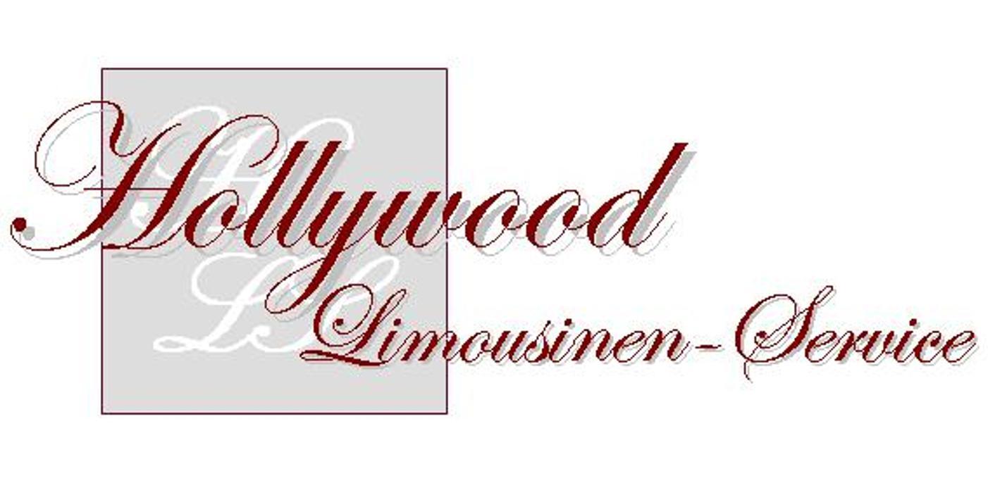 Bild zu Hollywood Limousinen-Service Oldtimervermietung in Wermelskirchen
