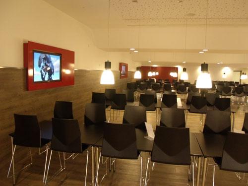 faircom media GmbH