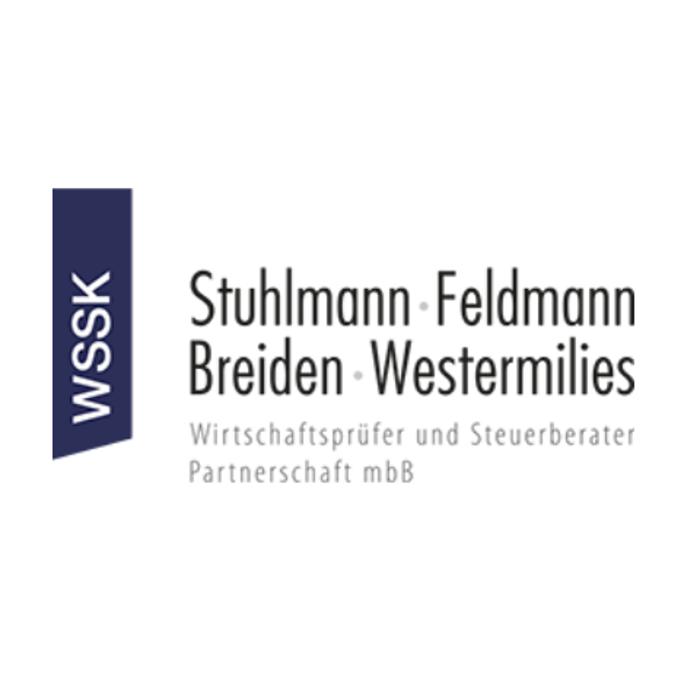 Bild zu WSSK Stuhlmann Feldmann Breiden Westermilies in Solingen