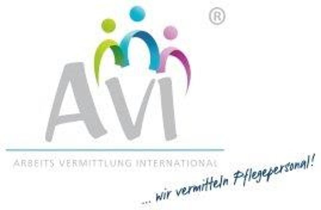 Bild zu AVI GmbH in Lörrach