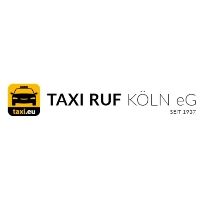 Bild zu Taxi Ruf Koeln in Köln