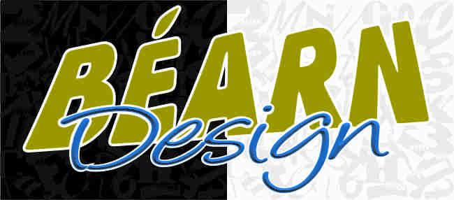 Béarn Design
