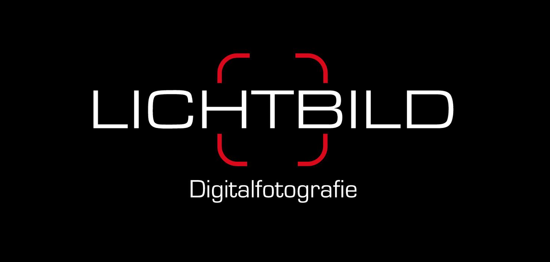 Bild zu Lichtbild Digitalfotografie in Hamburg
