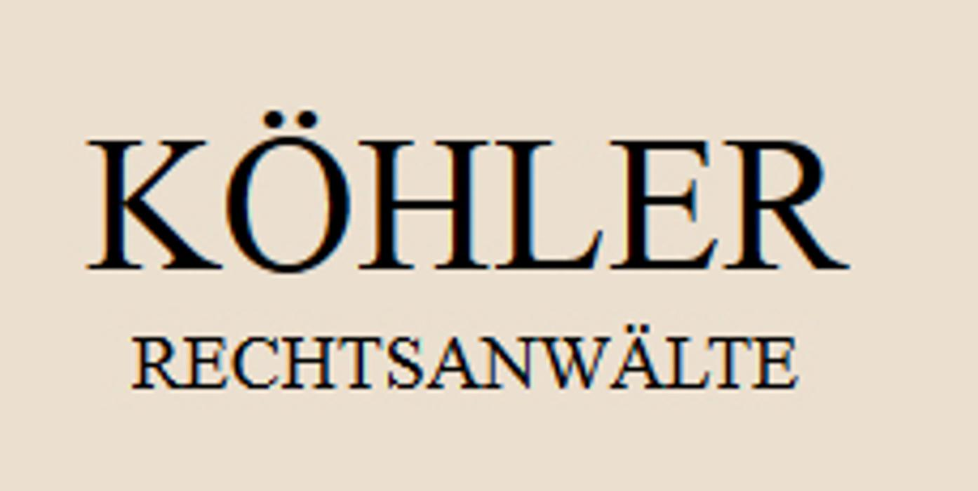 wingendorf weissschuh mannheim am exerzierplatz 6. Black Bedroom Furniture Sets. Home Design Ideas