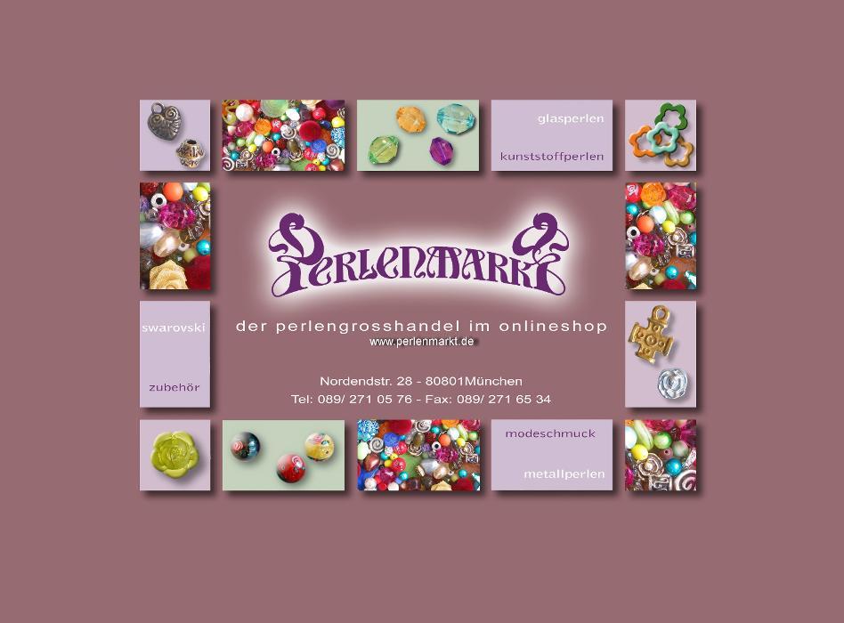Perlenmarkt Franke GmbH