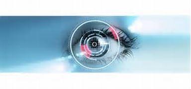 Augen-OP & Laserzentrum