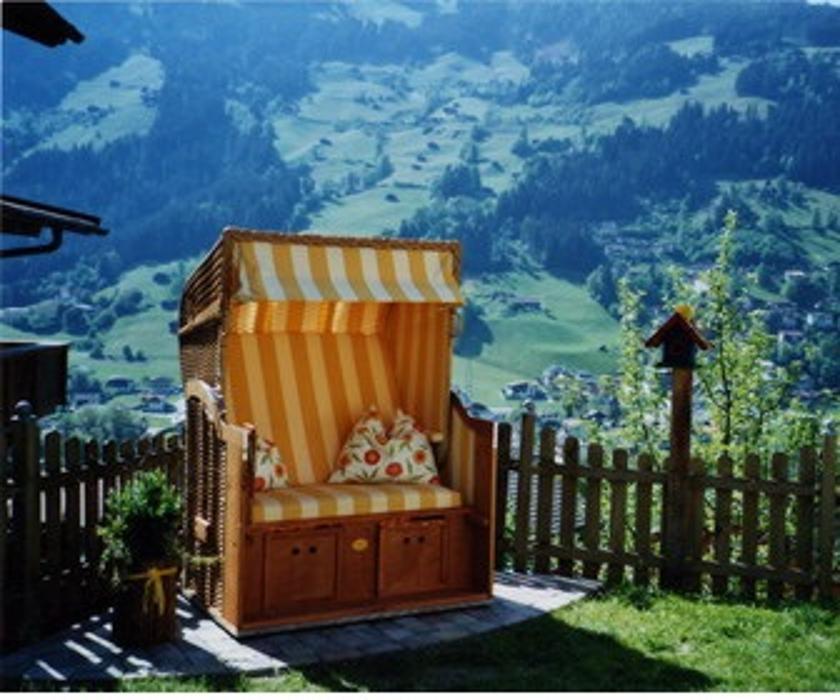 strandkorb meer putzbrunn grasbrunner stra e 1 ffnungszeiten angebote. Black Bedroom Furniture Sets. Home Design Ideas