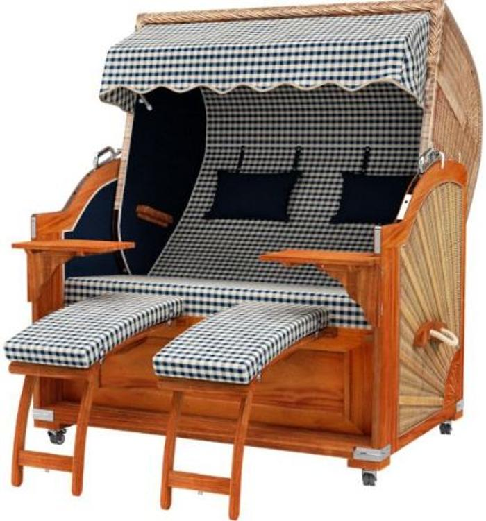 strandkorb meer putzbrunn grasbrunner stra e 1. Black Bedroom Furniture Sets. Home Design Ideas