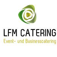 LFM Catering