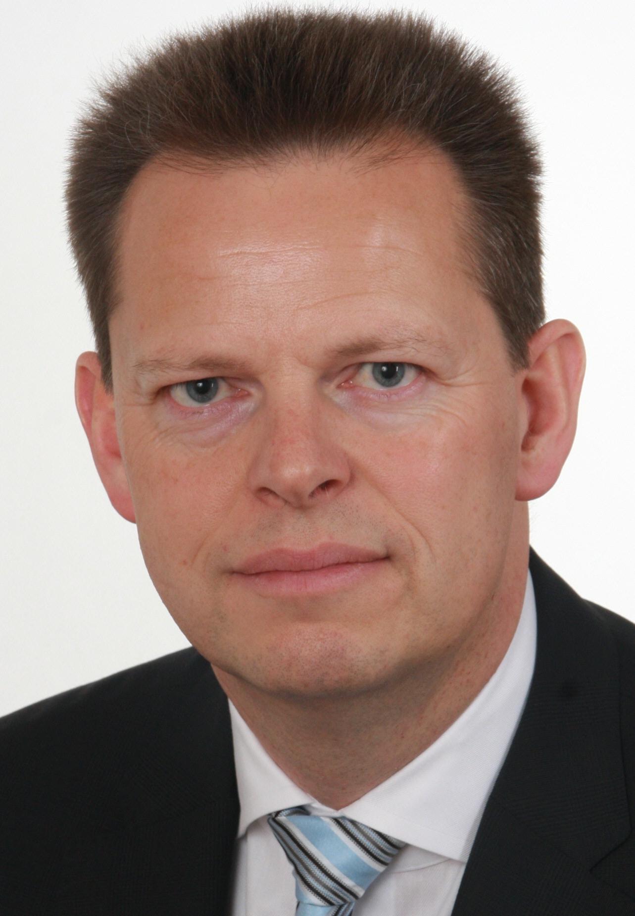 Hubert Locher Anwaltskanzlei