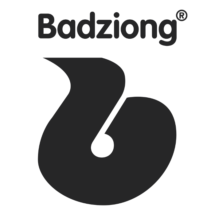 Bild zu Autohaus Badziong GmbH & Co. KG in Pulheim