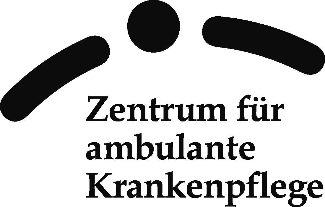 ZaK Zentrum für ambulante Krankenpflege