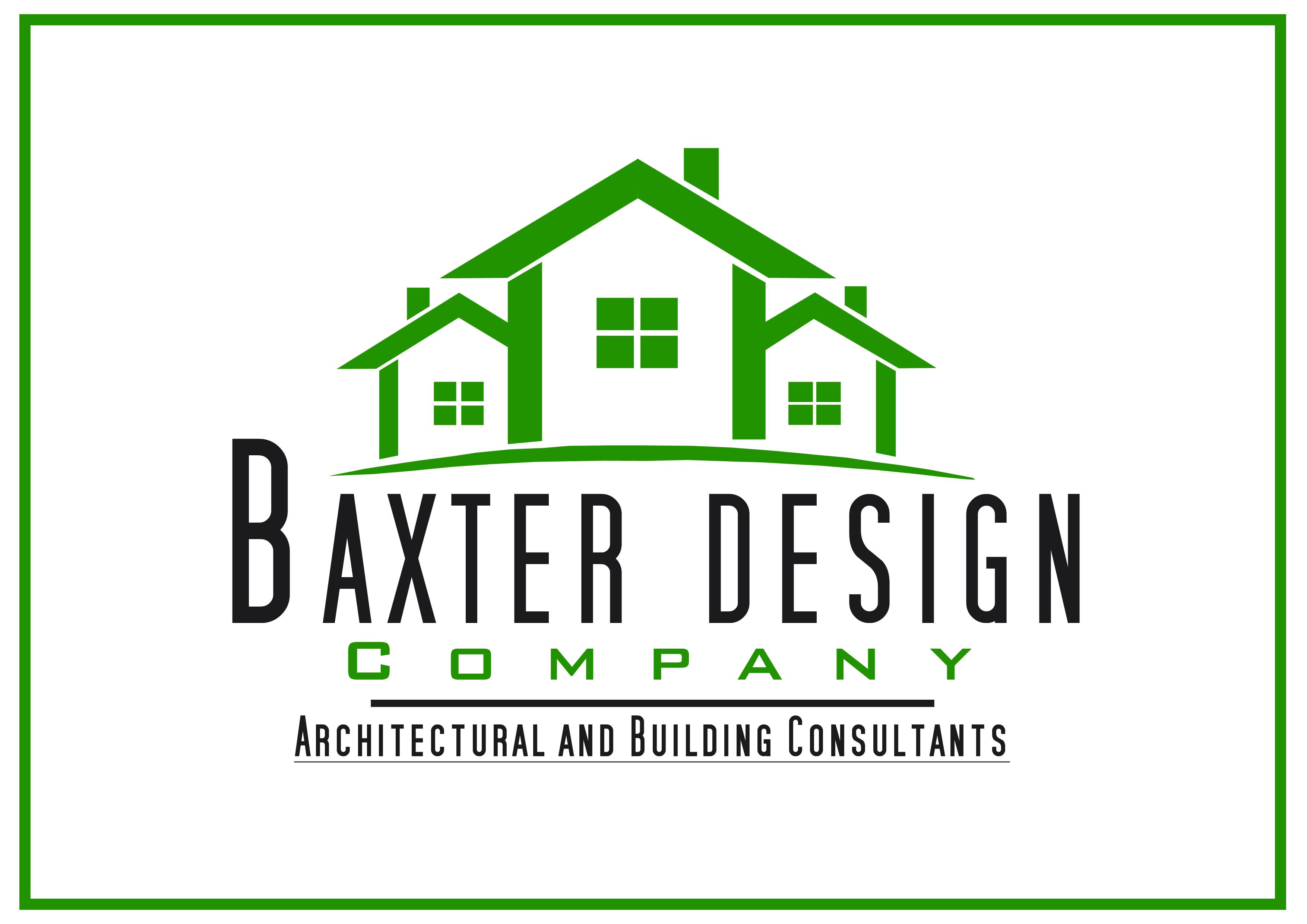 Baxter Design Company