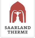 Saarland Therme GmbH & Co. KG