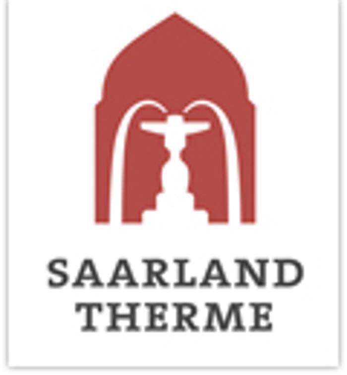 Bild zu Saarland Therme GmbH & Co. KG in Kleinblittersdorf
