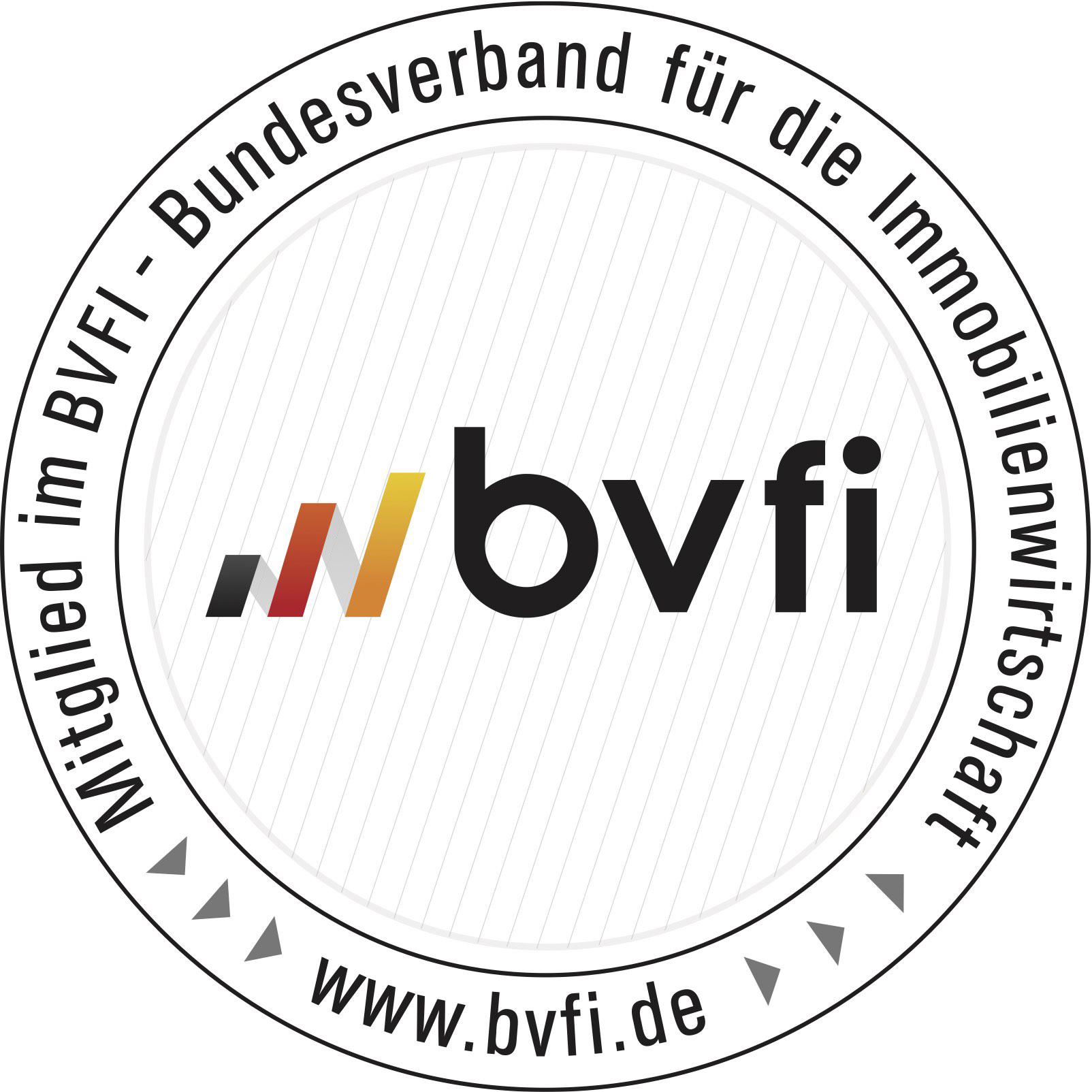 baufinanzierung xpert finanzierung und kredit essen deutschland tel 020145354. Black Bedroom Furniture Sets. Home Design Ideas