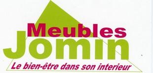MEUBLES JOMIN