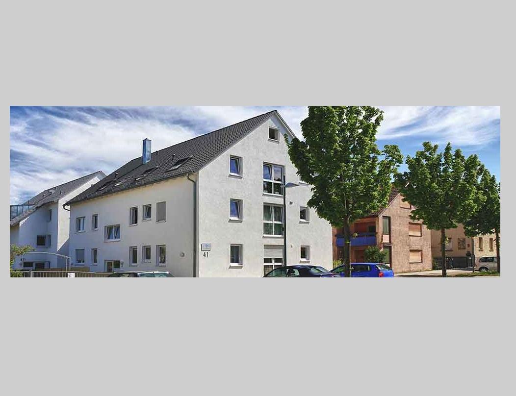 Immobilienverwaltung Heiß GmbH