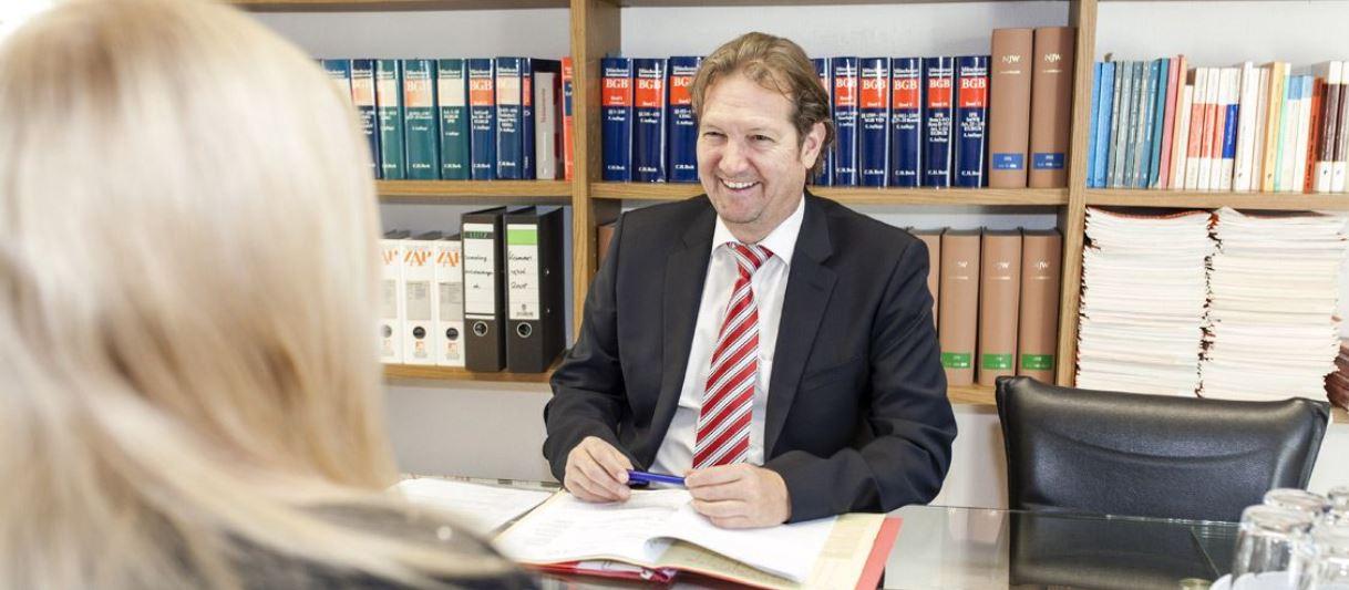 FILDERKANZLEI - Rechtsanwälte & Fachanwälte