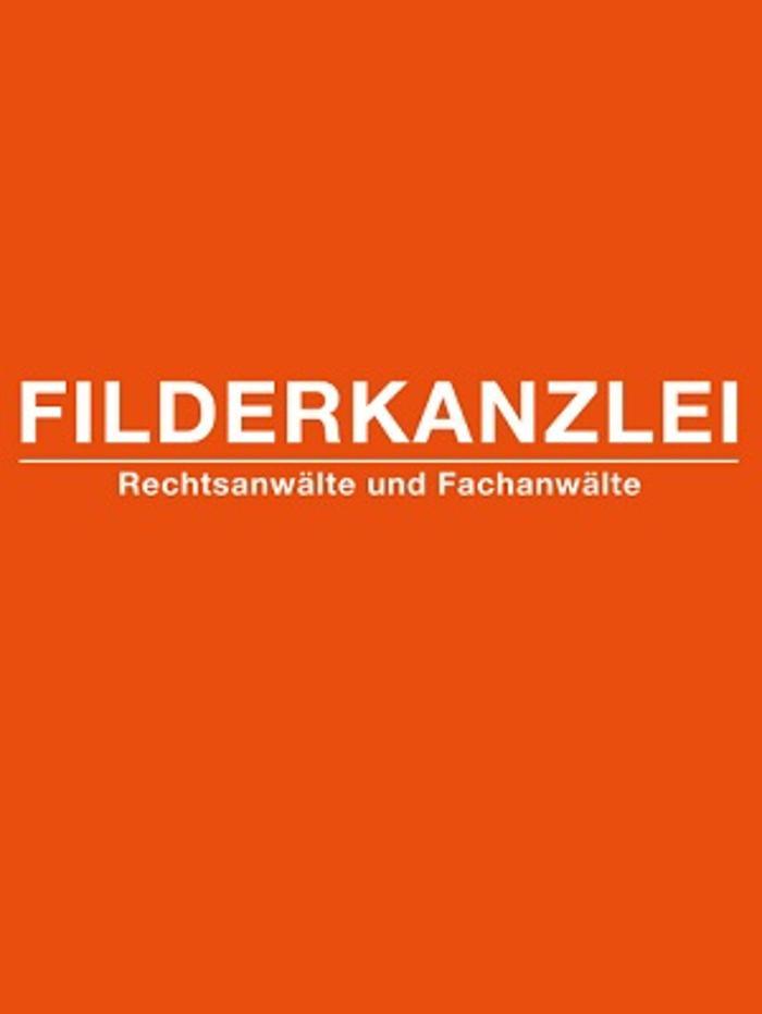 Bild zu FILDERKANZLEI - Rechtsanwälte & Fachanwälte in Leinfelden Echterdingen