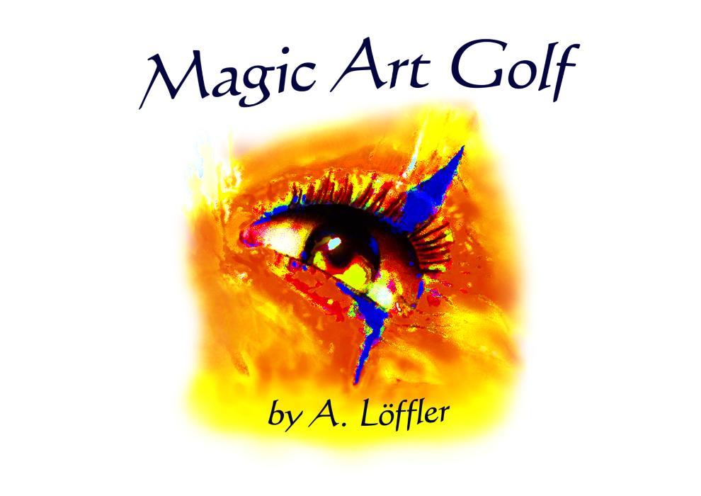 Logo von Atelier Alfred Löffler