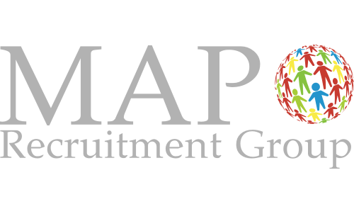 MAP Recruitment Group