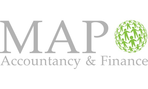 MAP Recruitment Group