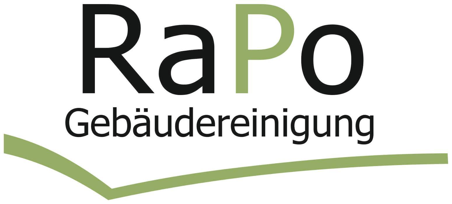 Bild zu RaPo Gebäudereinigung in Ahlen in Westfalen