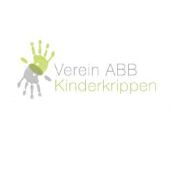 Verein ABB Kinderkrippen