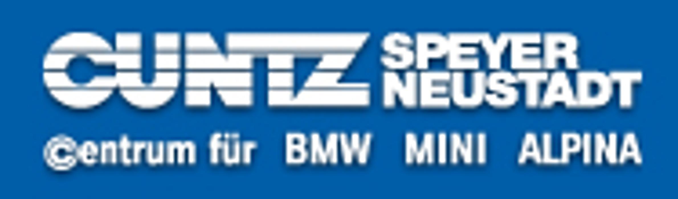 Bild zu Autohaus Cuntz Speyer in Speyer