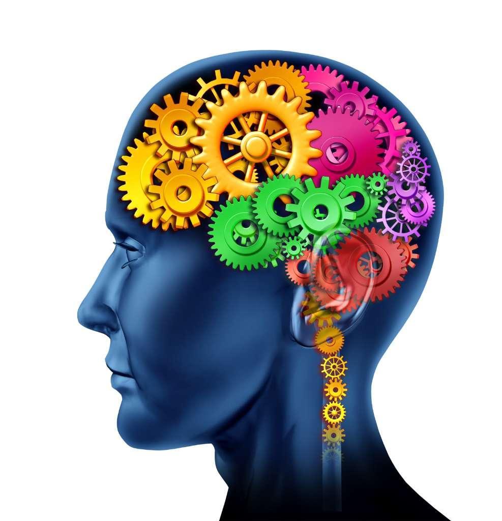 Hypnose Therapie Laon